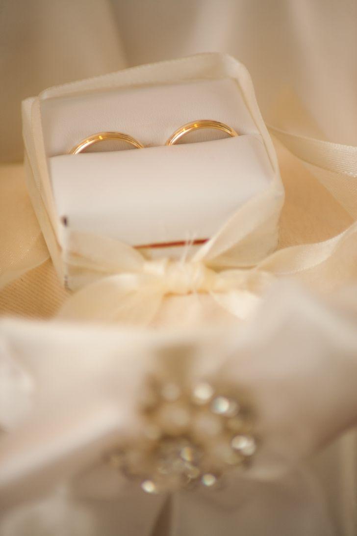 Tomwinters fotografie trouwringen