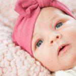 Tomwinters fotografie Baby